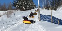 afmr-Do-mi-ski-2019-01